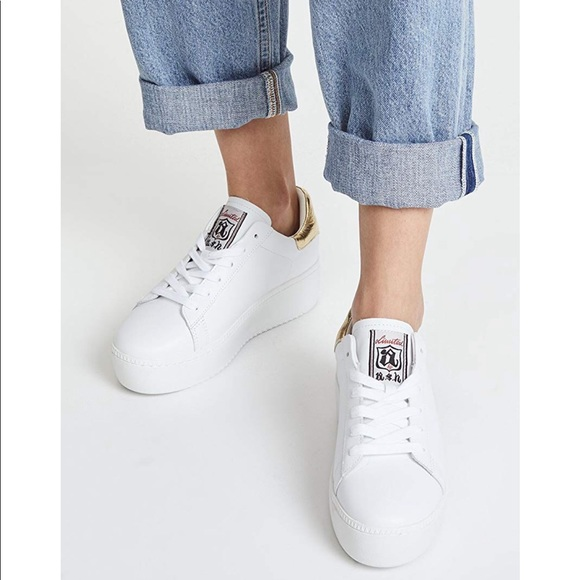 Platform Sneakers Orig 88 | Poshmark